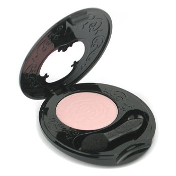 Eye Color Accent - #301 Anna Sui Eye Color Accent - #301 2.5g/0.08oz