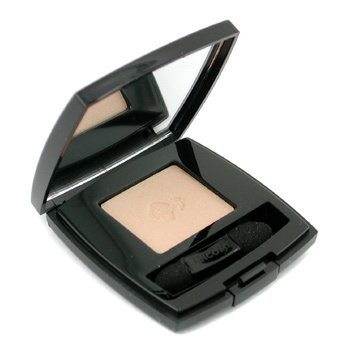 Lancome-Ombre Absolue Radiant Smoothing Eye Shadow - F25 Angel Dust ( # 238 )