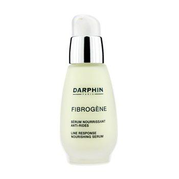 DarphinFibrogene Line Response Nourishing Serum 30ml/1oz