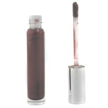Calvin Klein-Lip Gloss - # Plum Glaze ( Unboxed )