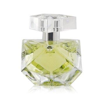 Britney Spears Believe Eau De Parfum Spray 30ml/1oz