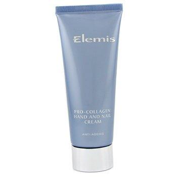 ElemisPro-Collagen Crema Manos y U�as 100ml/3.4oz