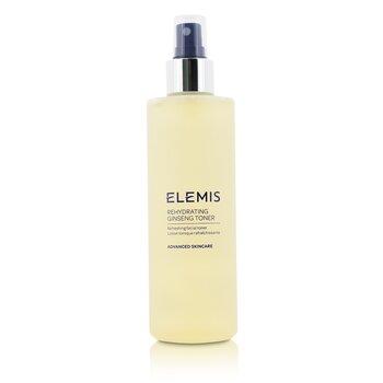 Elemis Rehydrating Ginseng Toner  200ml/7oz