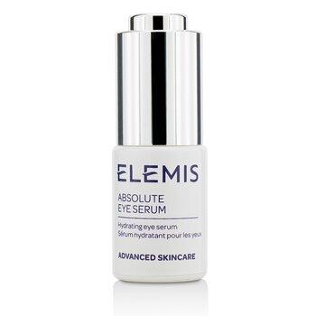 ElemisAbsolute Serum Ojos 15ml/0.5oz