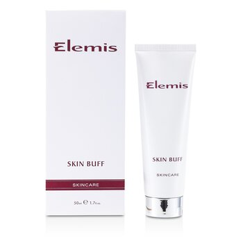 ElemisSkin Buff 50ml/1.8oz