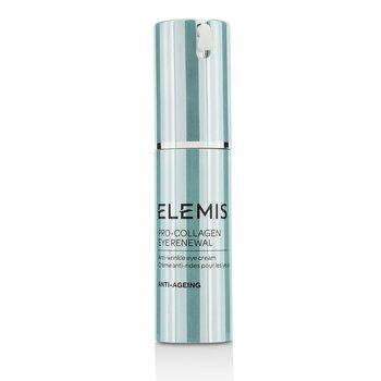 Купить Pro-Collagen Обновляющее Средство для Век 15ml/0.5oz, Elemis