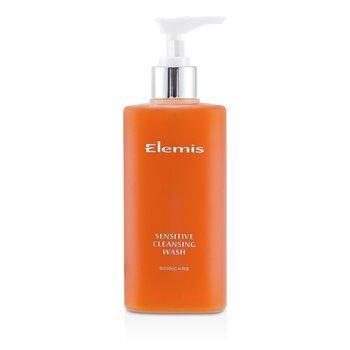 ElemisSensitive Cleansing Wash 200ml/7oz