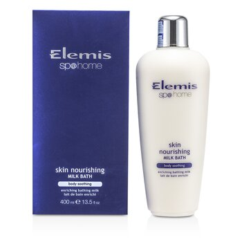 Elemis Hudn�rende Melkebad  400ml/13.55oz