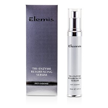 ElemisTri-Enzyme Serum Resurgidor 30ml/1oz
