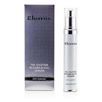 Elemis Tri-Enzyme Resurfacing Serum  30ml/1oz