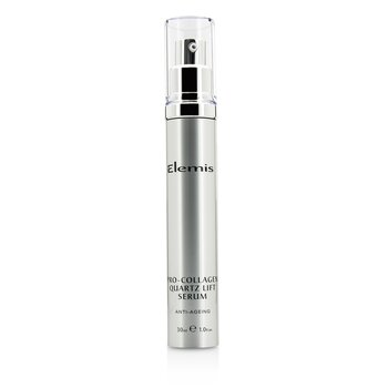 ElemisPro-Collagen Quartz Lift Serum 30ml/1oz