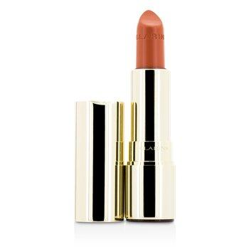 Clarins Joli Rouge (Long Wearing Moisturizing Lipstick) - # 711 Papaya  3.5g/0.12oz