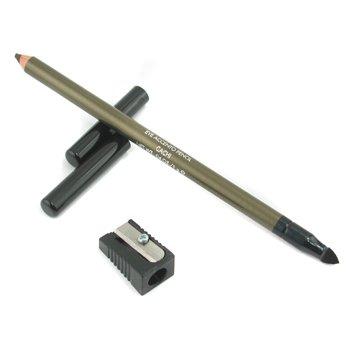 Borghese-Eye Accento Pencil - # 33 Cachi