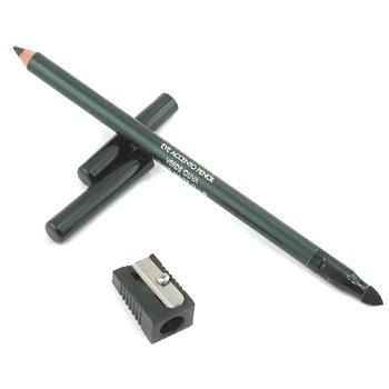 Borghese- Eye Accento Pencil - # 35 Verde Oliva