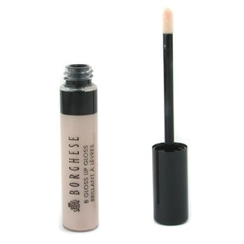 Borghese-B Gloss Lip Gloss - No. 21 Latte