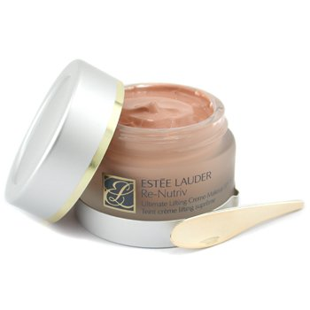 Estee LauderReNutriv Ultimate Lifting Creme MakeUp SPF1530ml/1oz