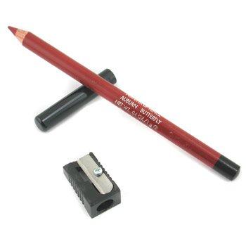 Borghese-Perfetta Lip Pencil - No. 12 Auburn Butterfly