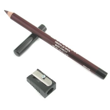 Borghese-Perfetta Lip Pencil - No. 15 Misto Currant
