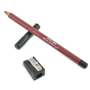 Borghese-Perfetta Lip Pencil - No. 29 Lucca Plum