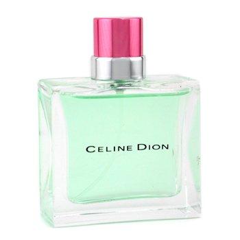 Celine Dion-Spring In Paris Eau De Toilette Spray