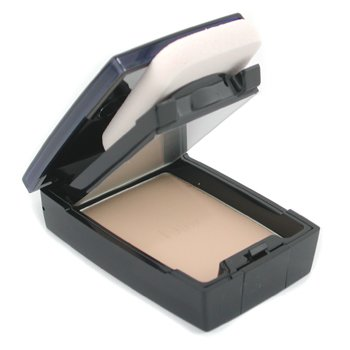 Christian Dior-DiorSkin Forever Compact SPF25 - # 020 Light Beige