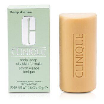 Clinique ���� ��� ���� - ��� ������ ���� (�������� ����)  100g/3.5oz