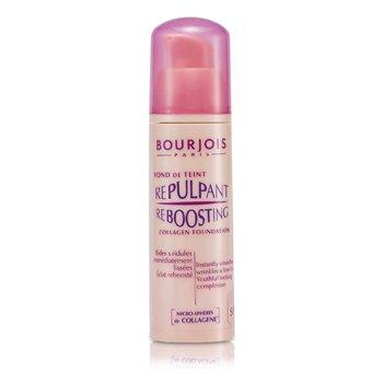 CutisBase Maquillaje Col�geno Estimulante SPF1230ml/1oz