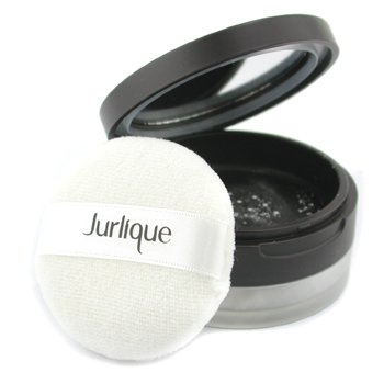 Jurlique-Citrus Silk Finishing Powder