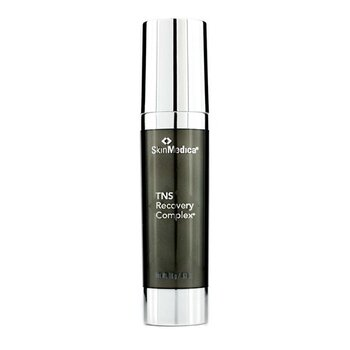 Skin Medica TNS Recovery Complex 18g/0.63oz
