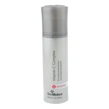 Skin Medica-Vitamin C Complex