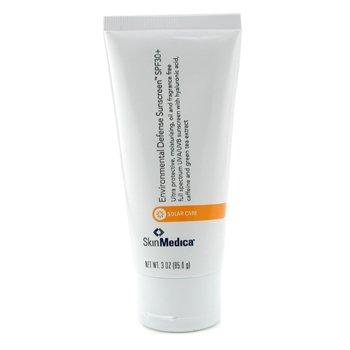 Skin Medica-Environmental Defense Sunscreen SPF 30+