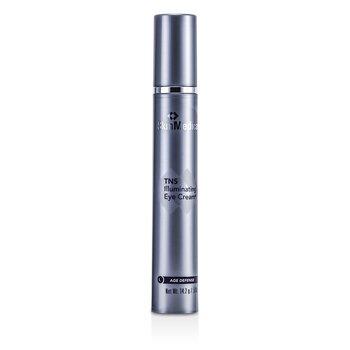 Skin Medica-TNS Illuminating Eye Cream