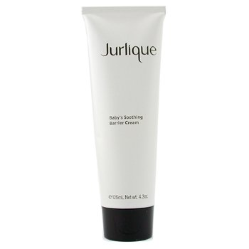 JurliqueBaby's Soothing Barrier Creme 125ml/4.3oz