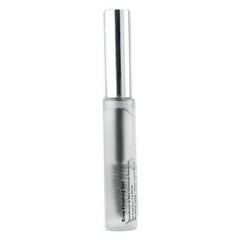 Bare Escentuals-i.d. Brow Finishing Gel