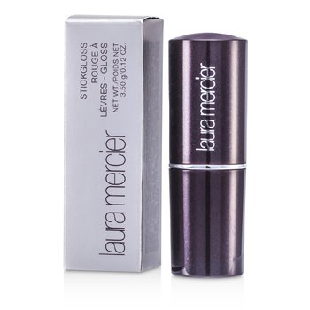 Laura Mercier-Stick Gloss - Pomegranate