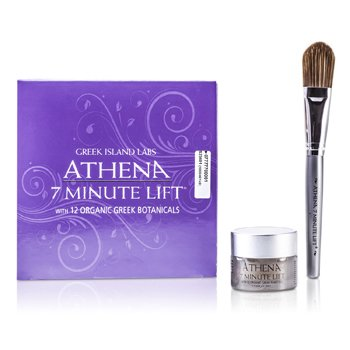 Athena 7 Minute Lift 15ml/0.5oz
