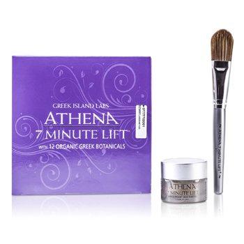 Athena-7 Minute Lift