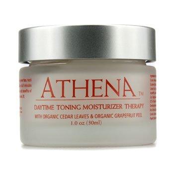 Athena Day Time T�nico Terapia Hidratante  30ml/1oz
