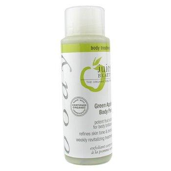 Juice Beauty-Green Apple Body Peel
