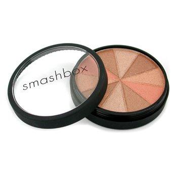 Smashbox Fusion Soft Lights - Baked Starburst 8.5g/0.27oz