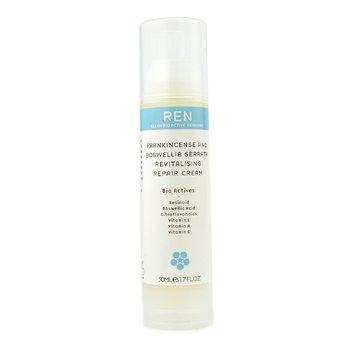 Ren-Frankincense & Boswellia Serrata Revitalising Repair Night Cream