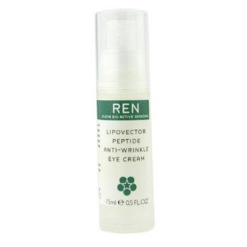 Ren-Lipovector Peptide Anti-Wrinkle Eye Cream