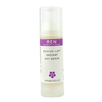 Ren-Revivo-Lift Radiant Day Serum