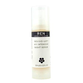 Ren-Revivo-Lift H11 Intensive Night Serum
