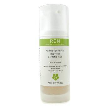 Ren-Phyto-Dynamic Instant Lifting Gel