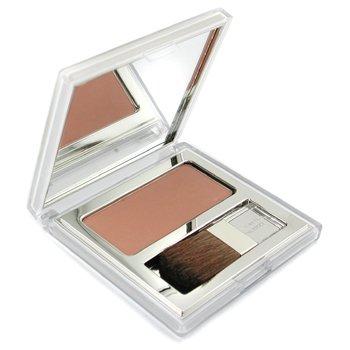 Nina Ricci-Cheek Wear Powder - #01 Beige Daim ( Unboxed )
