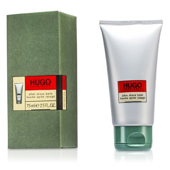 Hugo BossHugo After Shave Balm 75ml/2.5oz