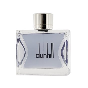 DunhillLondon Agua de Colonia Vaporizador 100ml/3.3oz