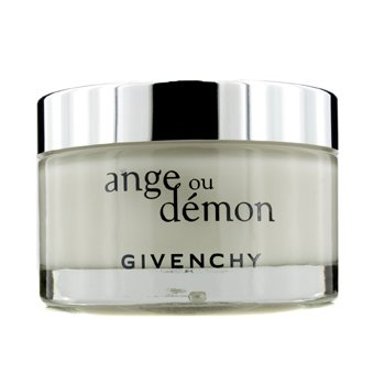 Givenchy Ange Ou Demon Generous Body Cream  200ml/6.7oz