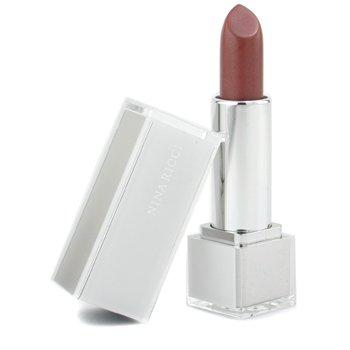 Nina Ricci-Satin Effect Lipwear - #20 Beige Paradoxe ( Unboxed )